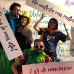 E_VALUE #PREVENCIÓN DEL CONSUMO DE DROGAS